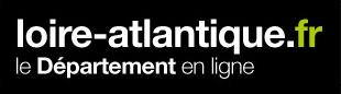 Centre médico-social Guérande (Département de Loire-Atlantique) | 20, FBG Saint Michel, 44350 Guérande | +33 2 40 24 92 35