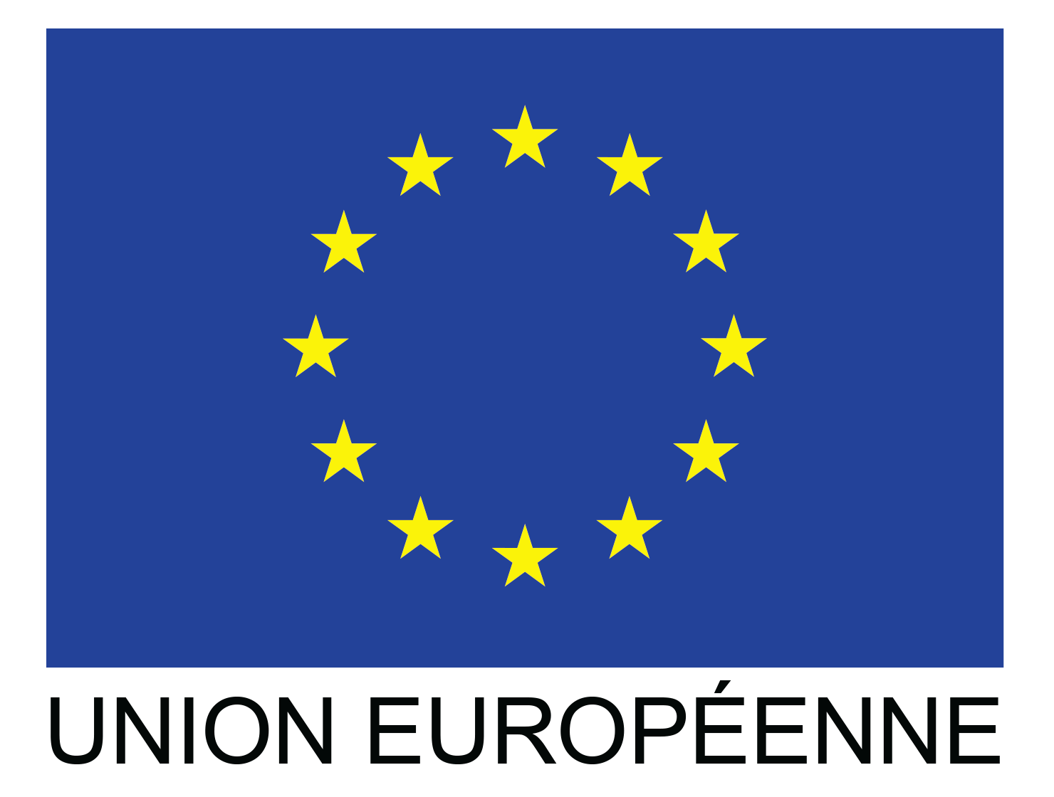 union-europeenne